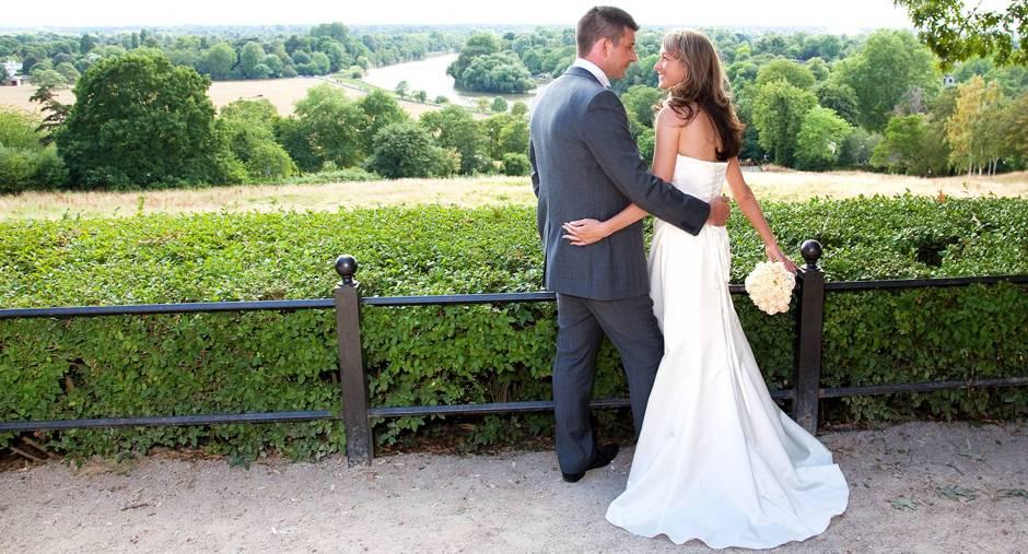wedding-info2