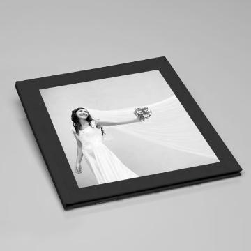 photobook-cover