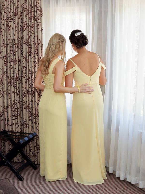 Surrey Wedding Photographers - 007