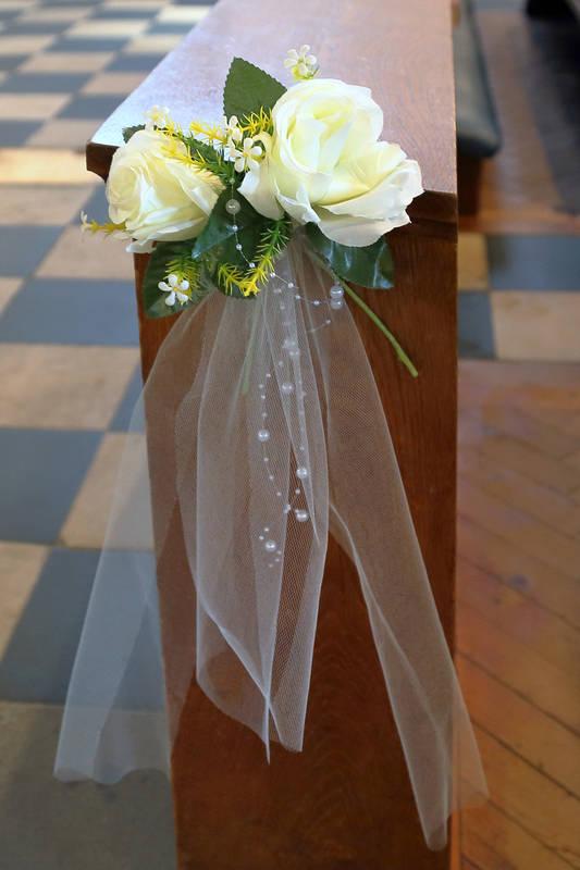 Surrey Wedding Photographers - 022