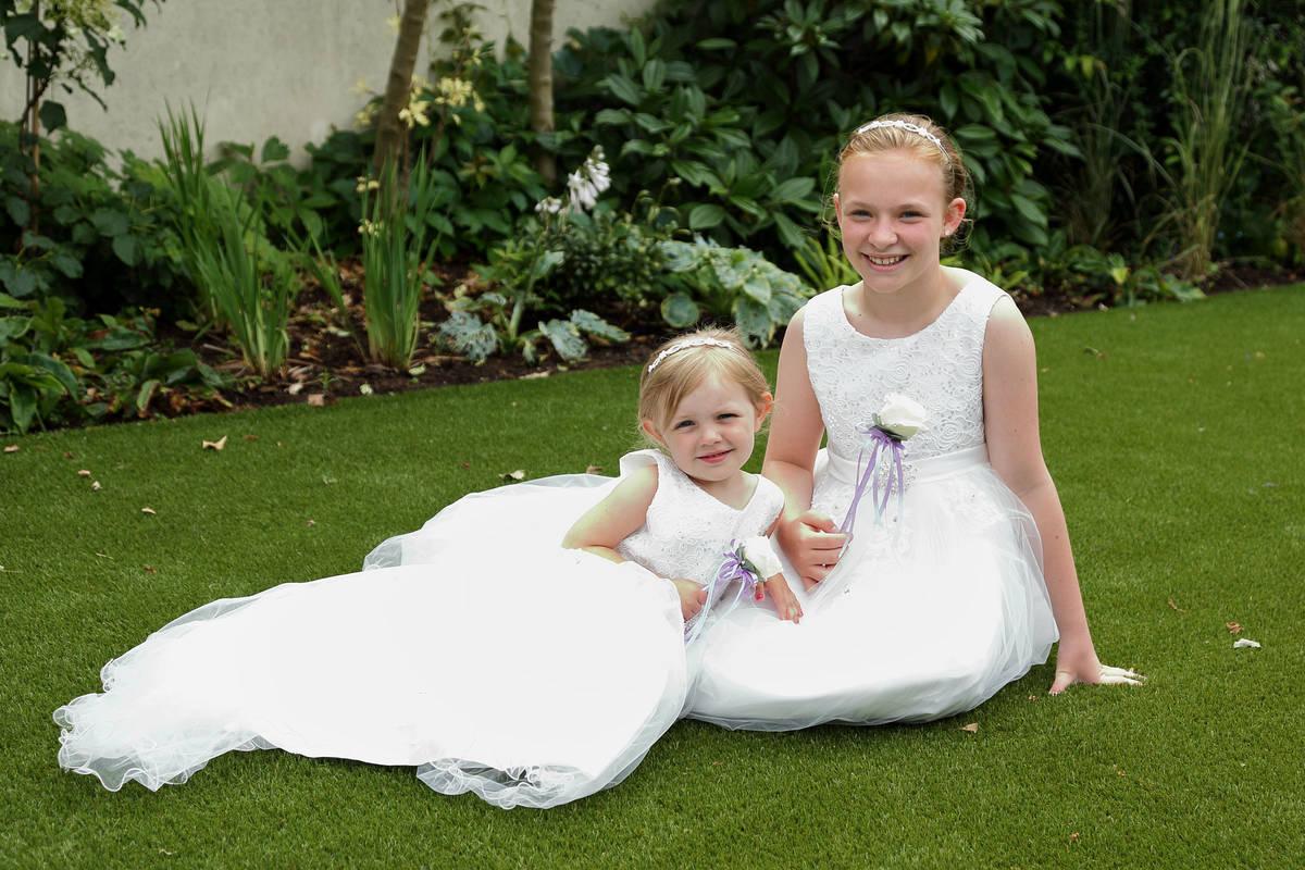 Surrey Wedding Photographers - 032