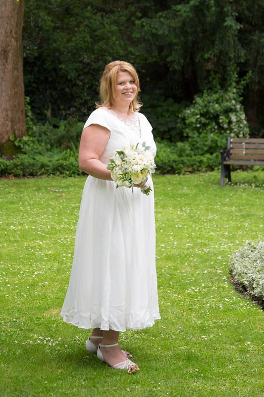 Surrey Wedding Photographers - 042