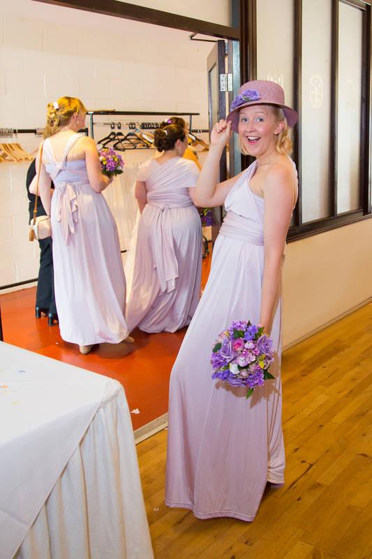 Surrey Wedding Photographers - 058