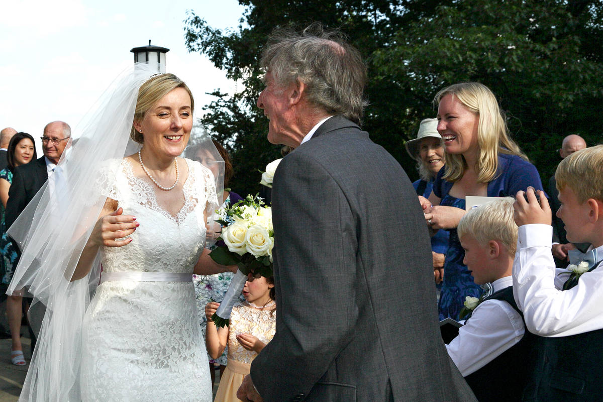 Surrey Wedding Photographers - 067