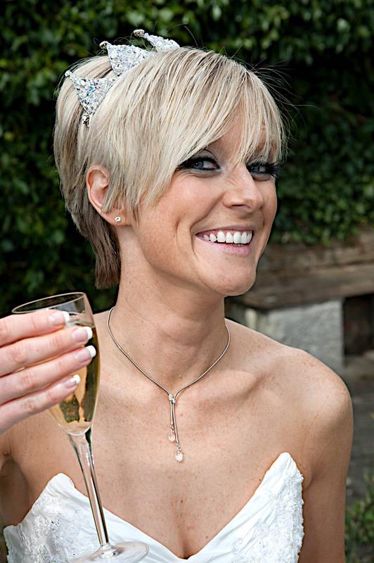 Surrey Wedding Photographers - 081