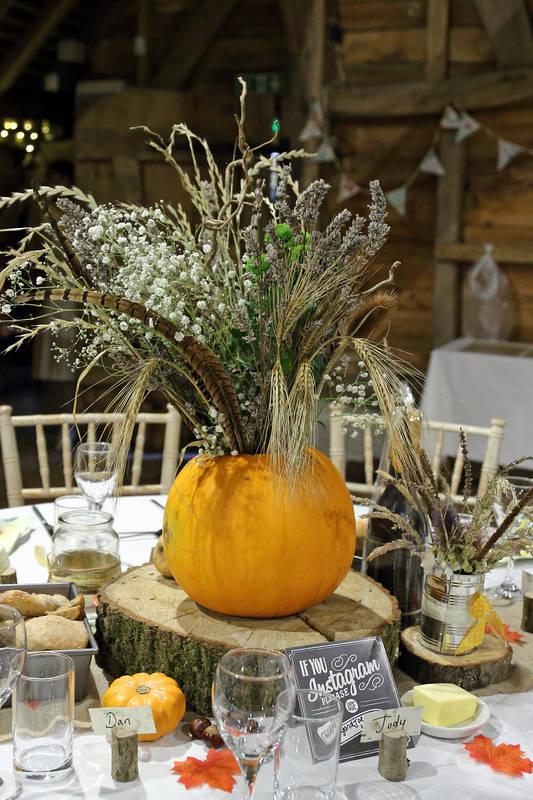 Surrey Wedding Photographers - 085