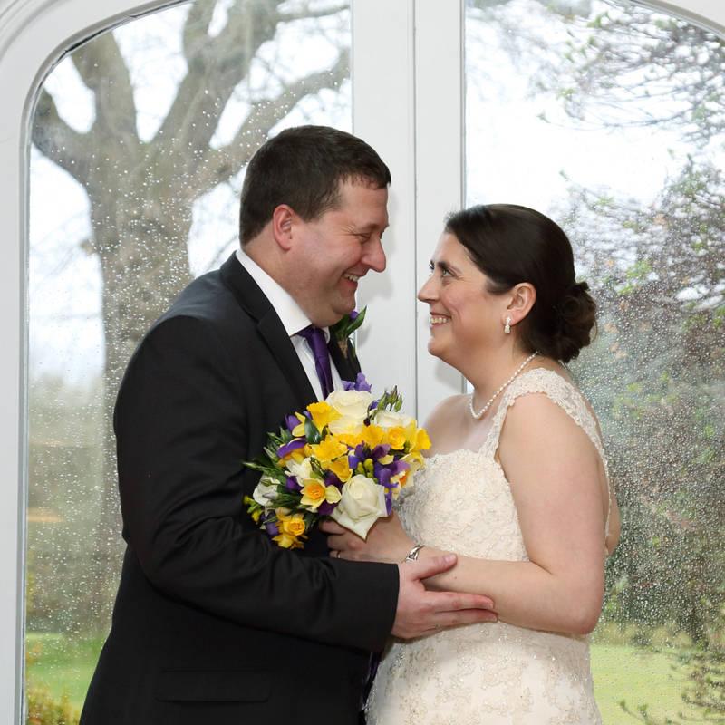 Surrey and London Wedding Photographers - 005