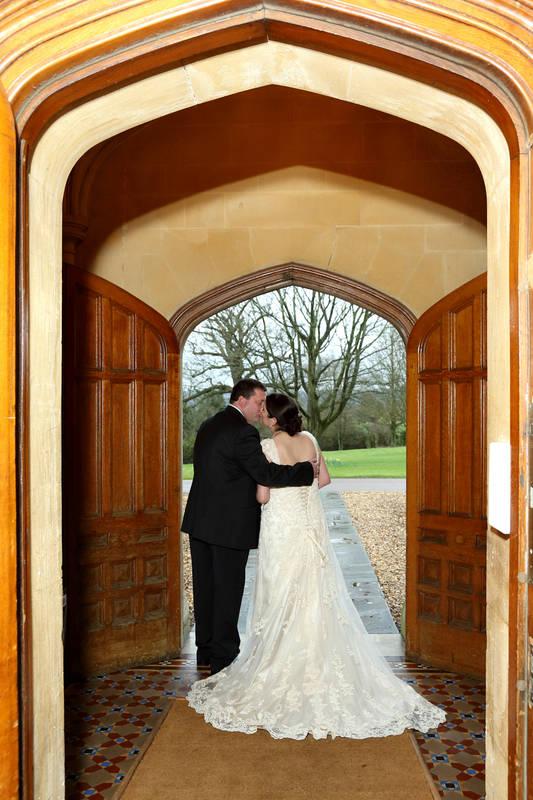 Surrey and London Wedding Photographers - 007