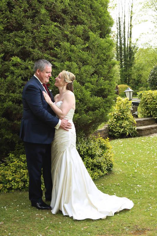 Surrey and London Wedding Photographers - 026