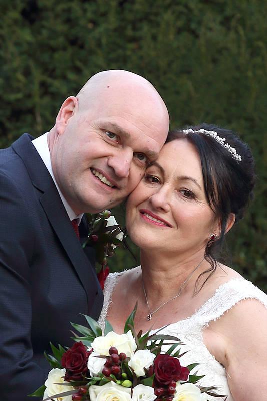 Surrey and London Wedding Photographers - 031