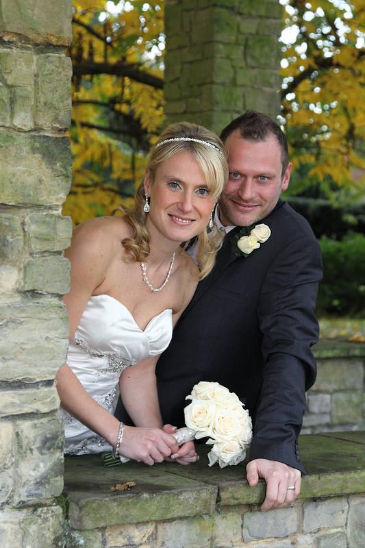 Surrey and London Wedding Photographers - 038