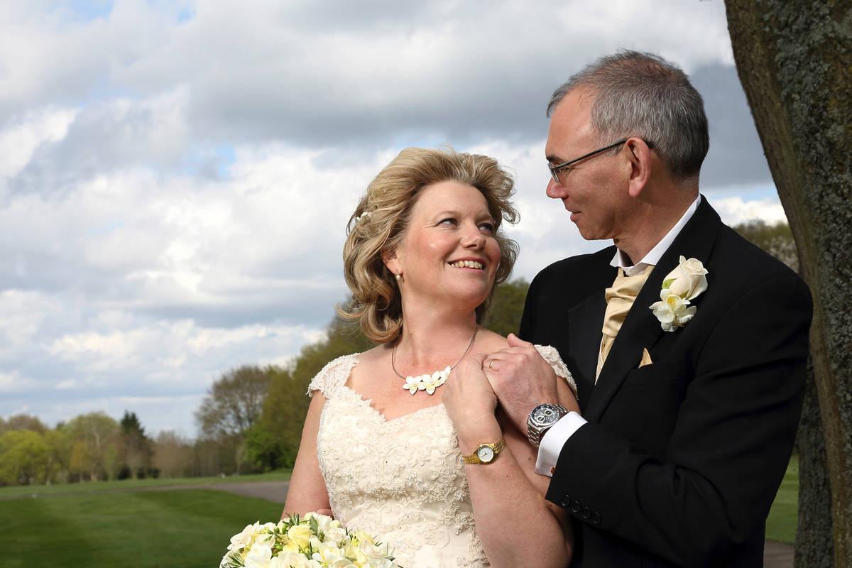 Surrey and London Wedding Photographers - 043