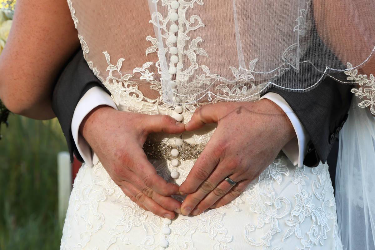 Surrey and London Wedding Photographers - 046