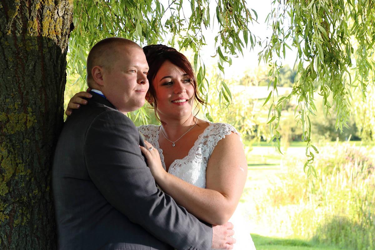 Surrey and London Wedding Photographers - 048