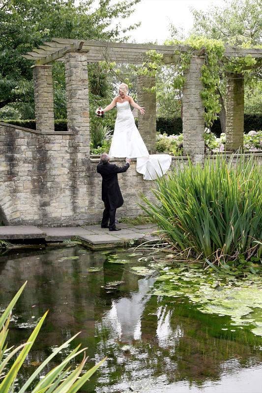 Surrey and London Wedding Photographers - 052