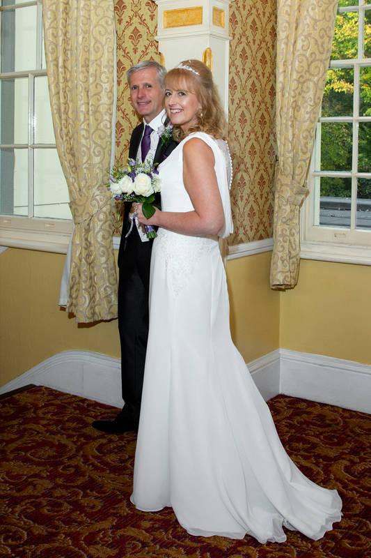 Surrey and London Wedding Photographers - 060