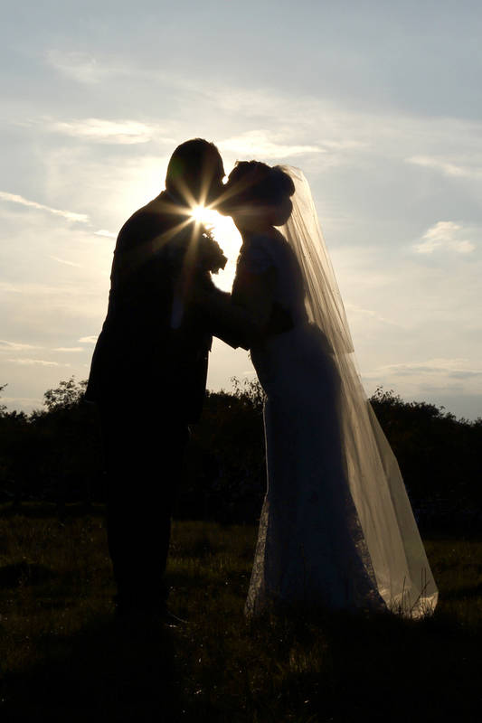 Surrey and London Wedding Photographers - 068