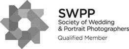SWPP-Qualified-Member-bw-1