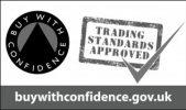 TS-App-logo-Word-bw-300x177